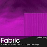 Fabric Pattern 5144