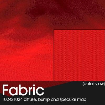 Fabric Pattern 5151