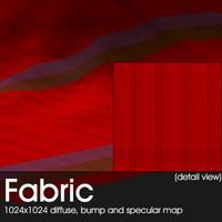 Fabric Pattern 5175