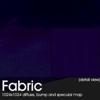 Fabric Pattern 5196