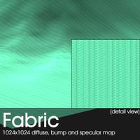 Fabric Pattern 5246