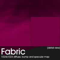 Fabric Pattern 5501