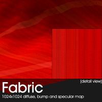 Fabric Pattern 5502