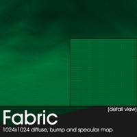 Fabric Pattern 5656