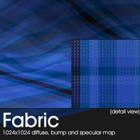 Fabric Pattern 5767