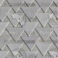 wall  texture 1a.jpg