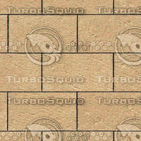 wall sandstone 1.jpg