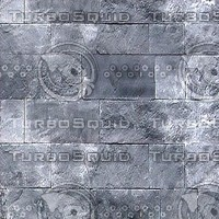 wall_083_1600x800_tileable.jpg