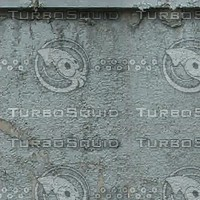 wall_093_1600x800_tileable.jpg