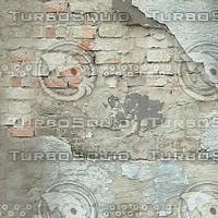 wall_136_1600x1200_tileable.jpg