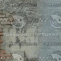 wall_145_3200x1000_tileable.jpg