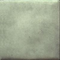 white sandstone.jpg