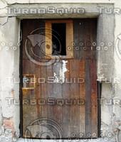 wood_gate_door_008_1024x1200.jpg