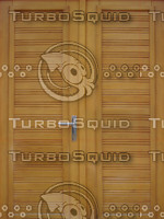 wood_gate_door_017_1200x1600.jpg