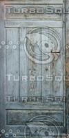 wood_gate_door_024_800x1600.jpg