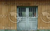 wood_gate_door_037_1280x800_tileable.jpg