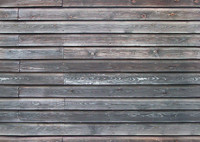 woodwall02.jpg
