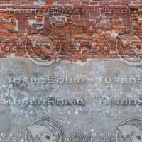 1024_New_Orleans_brickwall1.rar