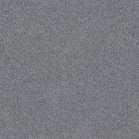Asphalt017