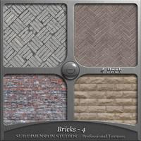 Brick-4