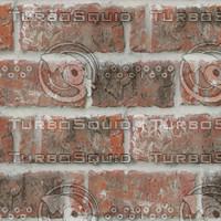 Brick002.jpg