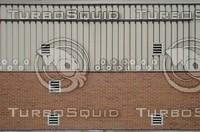 Building_300Z.jpg