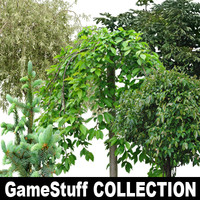 TREES_COLLECTION_01.zip