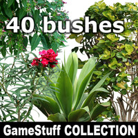 Collection_Bushes_02_z01.zip