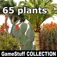 Collection_South_Plants_P_o1.zip