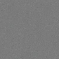 Concrete017