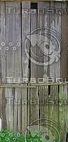DLRUS_Door_11_S_TN