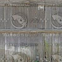 DLRUS_Fence_01_G_TH