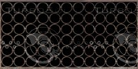 DLRUS_Fence_08_G_TH