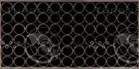 DLRUS_Fence_08_S_TH