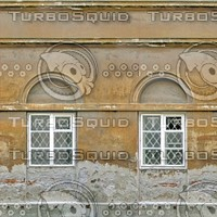 DLRUS_Front_11_G_TH