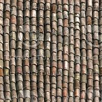 DLRUS_Roof_01_S_TA