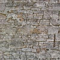 DLRUS_Wall_156_G_TH