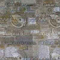 DLRUS_Wall_158_G_TH