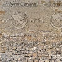 DLRUS_Wall_159_G_TH