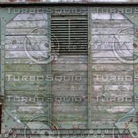 DLRUS_Wall_166_G_TH