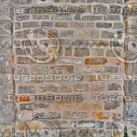 DLRUS_Wall_169_G_TH