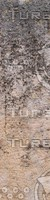 DLRUS_Wall_176_G_TH