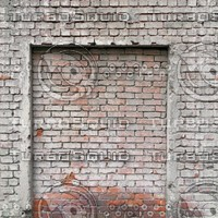 DLRUS_Wall_186_G_TH