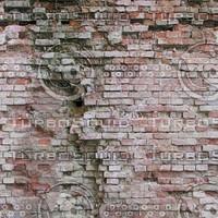 DLRUS_Wall_188_G_TH