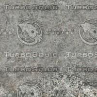 DLRUS_Wall_189_G_TH