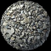 Pebble 3