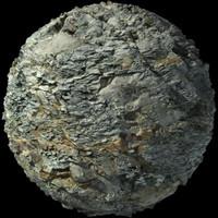 Fragile Rock
