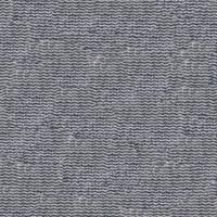 Fabric003