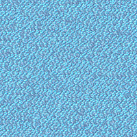 Fabric011