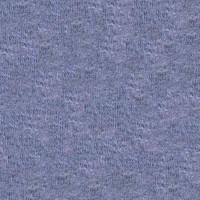Fabric045